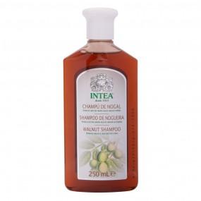 Shampoo Intea® NOCE Speciale per capelli scuri