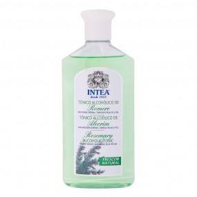 Tonico per il corpo con estratto di foglie di ROSMARINO Intea®
